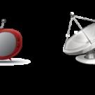 Tjänster & Produkter